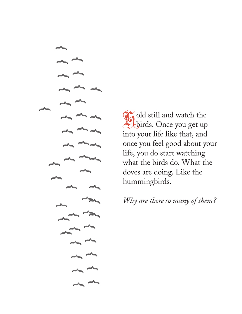 birds_poster.jpg