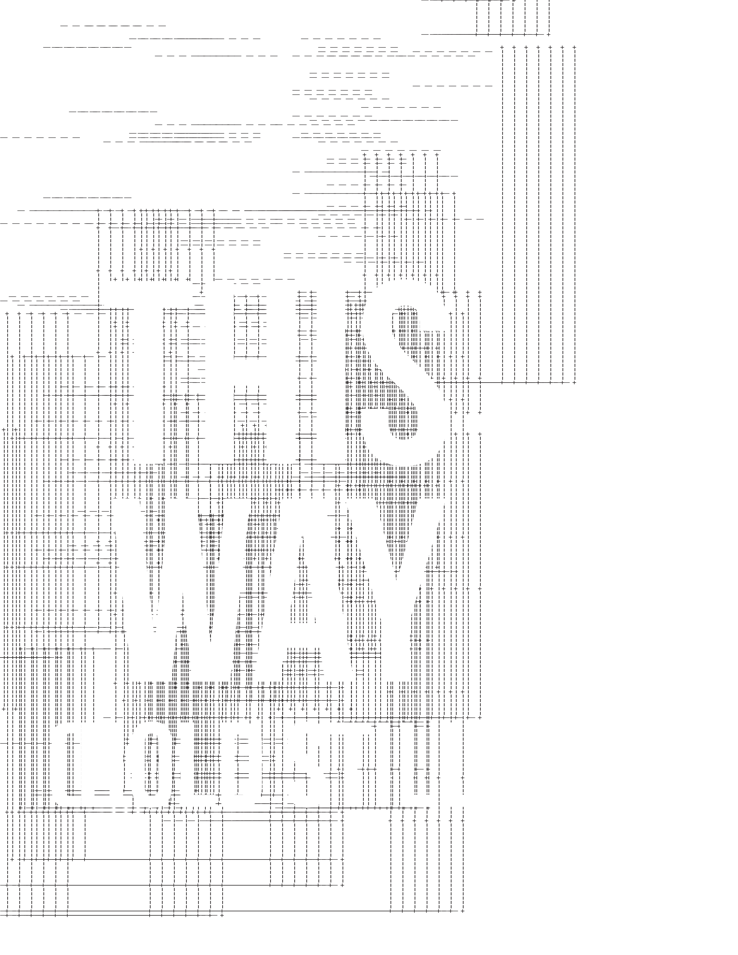 thisway_poster.jpg